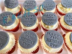 iw corporate birthday cupcakes.jpg