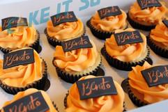 benito corporate cupcakes.jpg