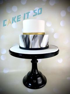 black gold marble wedding cake.jpg