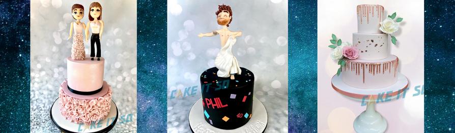 cake it so gallery 4