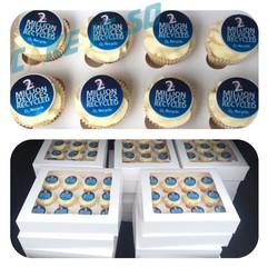 o2 corporate cupcakes.jpg