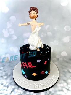 dancer cake.JPG