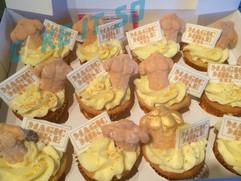 magic mike corporate cupcakes.jpg