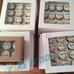 lhasa corporate cupcakes.jpg