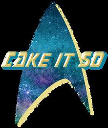 CakeItSoLogo