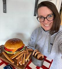sarah burger cake.jpg