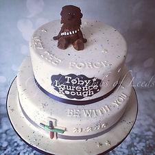 star wars christening cake.JPG