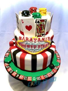 las vegas poker cake.jpg