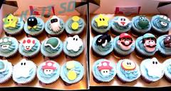 mario cupcakes.jpg