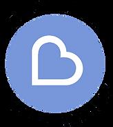 Featured_on_bridebook_Badge.png