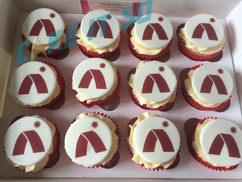corporate logo cupcakes.jpg