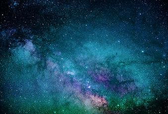Galaxy Teal.jpg