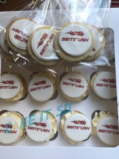 semrush corporate cupcakes biscuits.jpg