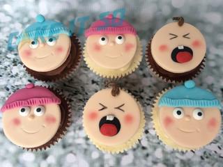baby face cupcakes.jpg