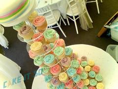 pastel wedding cupcake tower.jpg