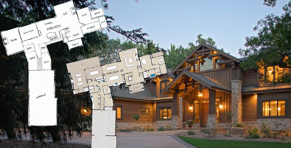 Sandpoint Lodge - First FloorCUSTOM.jpg