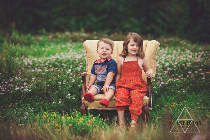 childrenphotographygreenbaywi_.jpg