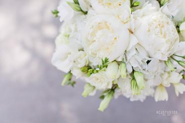 weddingphotography_greenbaywi.jpg