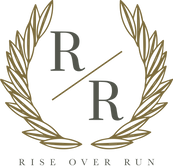 ROR_.png