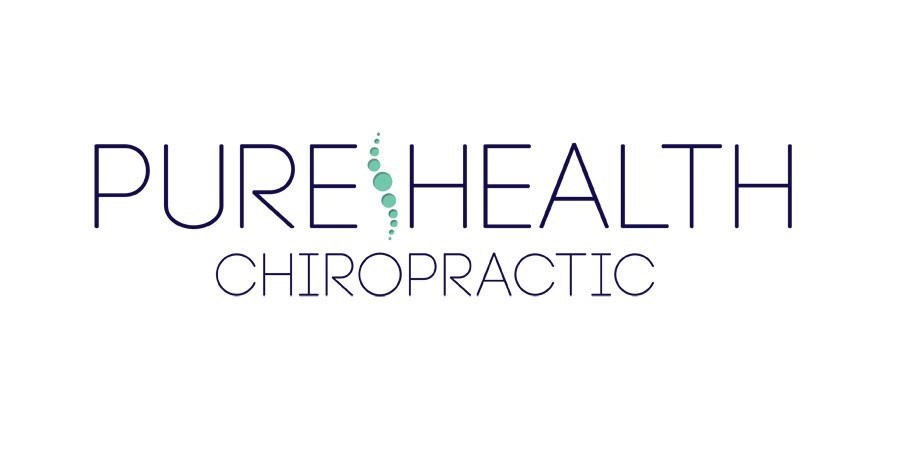 Purehealth Logo Finial