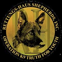 RH_Logo_N0BG2.png
