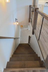 Ledgeview by WLH Custom Homes (17).jpg