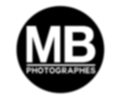 Meryletbaptiste photographes.png