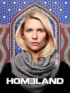 Homeland poster.jpg
