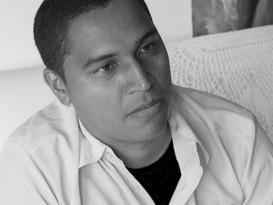 Dípticos: cinco poemas inéditos de Néstor Mendoza