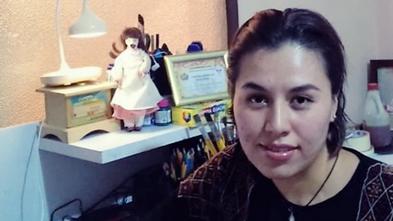 Toroide: cuatro poemas de Ana María Acuña Valverde