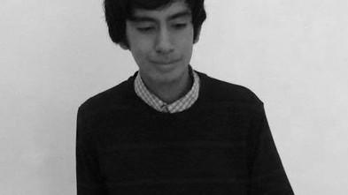 Continuación del ruido: tres poemas inéditos de Roberto Valdivia