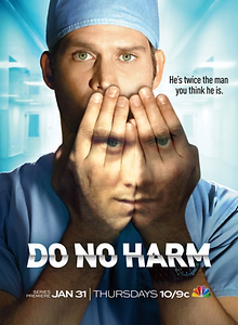DO NO HARM poster.png
