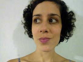 Me perdí completamente en NYC una vez: poema inédito de Berta García Faet