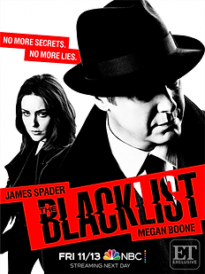 the_blacklist_s8_excl_poster.png