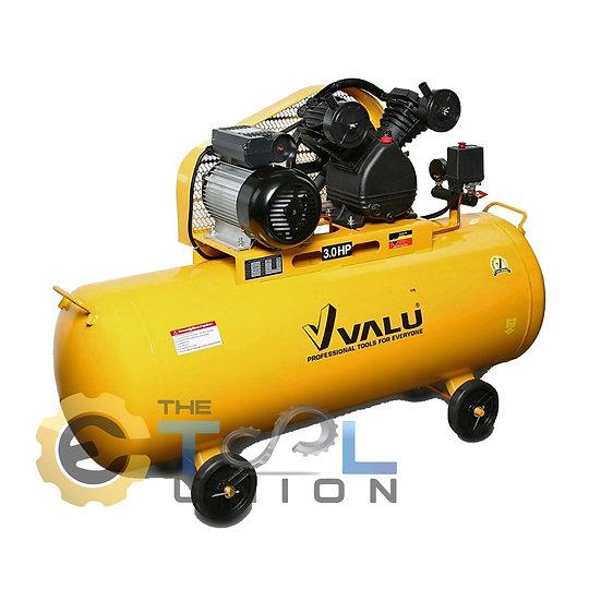 2065-150 VALU AIR TANK COMPRESSOR 3HP 150L