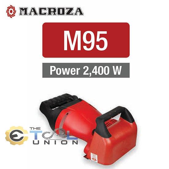 MACROZA M95