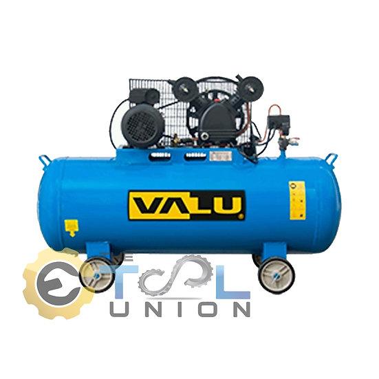 2051-150 VALU AIR TANK COMPRESSOR 2HP 150L