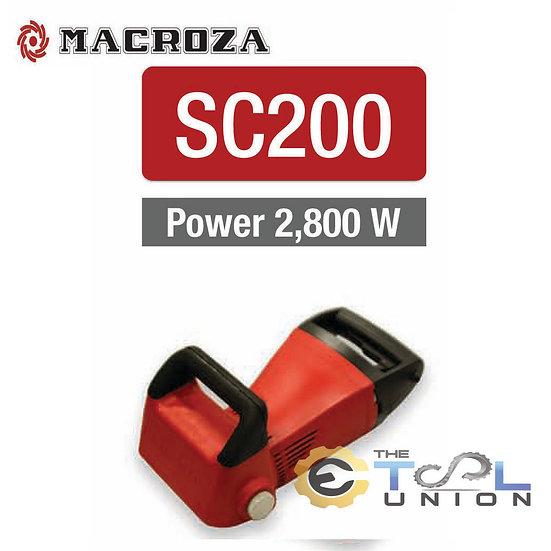 MACROZA SC200