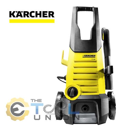 เครื่องฉีดน้ำ K2.360 KARCHER
