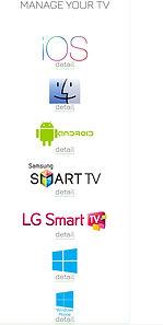 DownloadOttplayeronSamsungphoneRussiaPlusTV.jpg