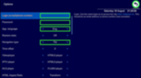 OttplayeroptimizationRussiaPlusTV