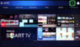 SamsungSmartTVOttplayerRussiaPlusTV