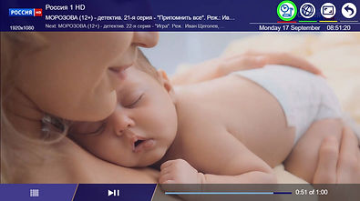ArchiveRussiaPlusTV.jpg