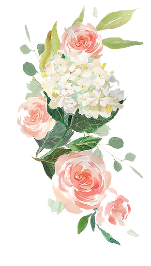 Free-Elegant-Watercolor-Flowers-Twitter-
