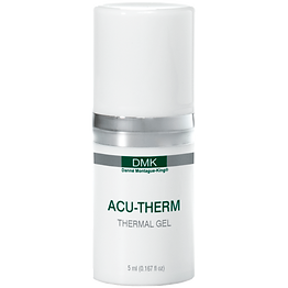 acu-therm-HD.png