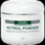 actrol-powder-HD.png