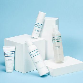 Acne-Safe_Essentials_Marketing_Image1.jp