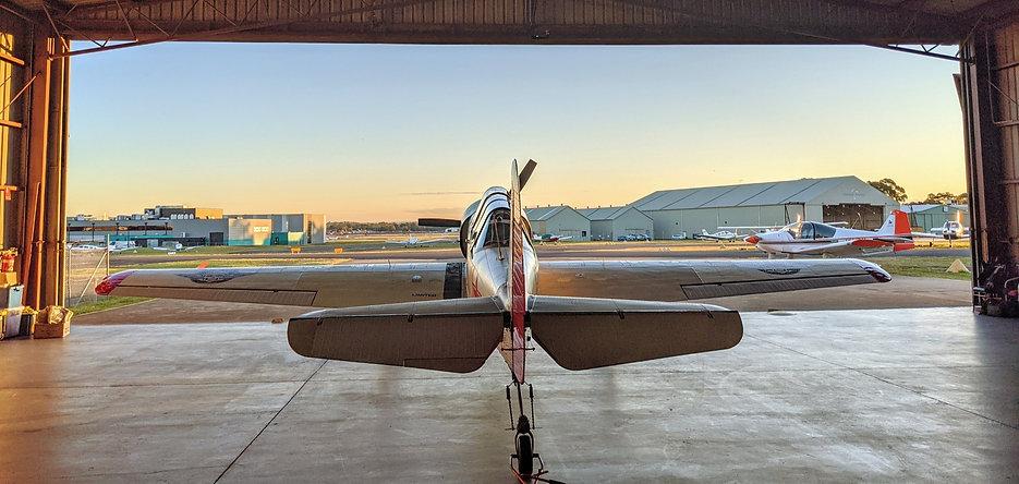 Yak_In_Hangar_edited.jpg