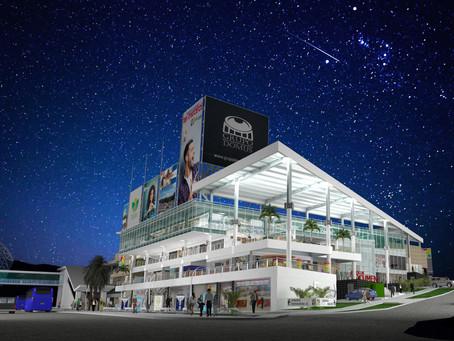 Locales Comerciales en Panamá| Centro Comercial Altos de Tocumen