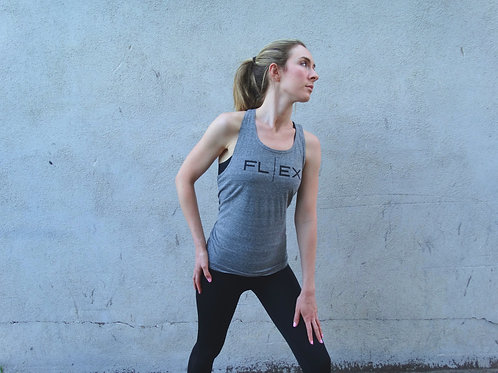 "Unisex Triblend ""FL 